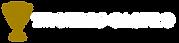 Logotipo Trofeos Castro