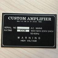custom-engraved-plate-anodized-aluminium.jpg