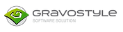 Gravostyle_logo_fondclair_720x192.png