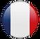 Hecho en Francia-01-01.png