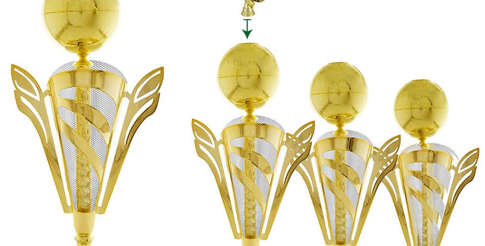 Trofeos Deportivos, Trofeos en Quito, Trofeos Castro