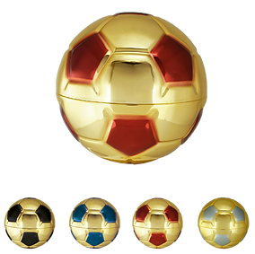 Balones.png