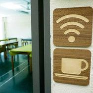mkt-a-wood-rotary-signage-coffee.jpg
