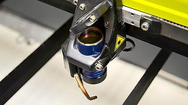 Lente-focal-laser_720x405.jpg