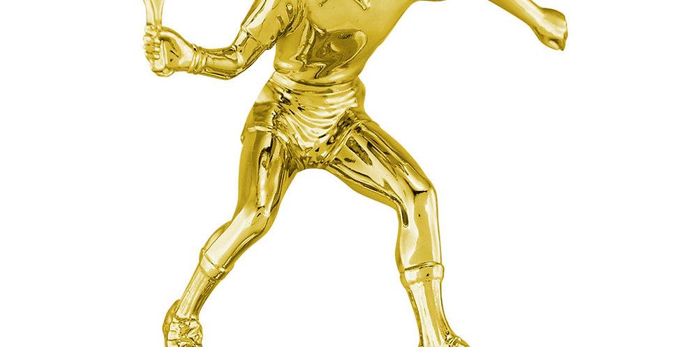 Figura de Raquetbol