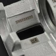 mkt-a-traceability-brake-caliper.JPG