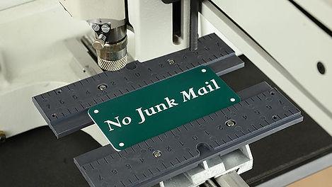 M40-grabado-de-placas-y-etiquetas.jpg