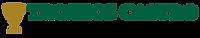 Logo-Tc.png