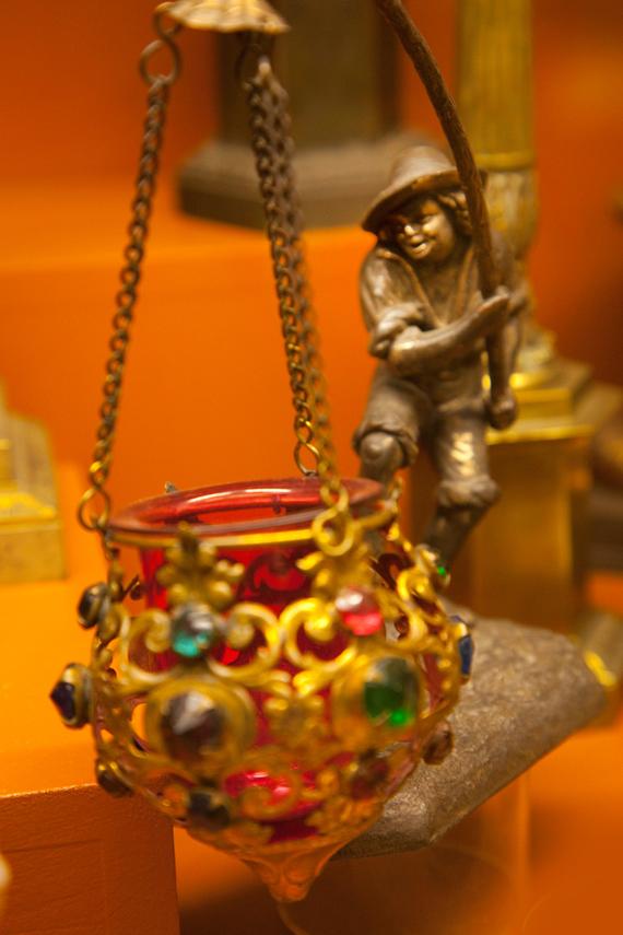 Lamp Museum.jpg