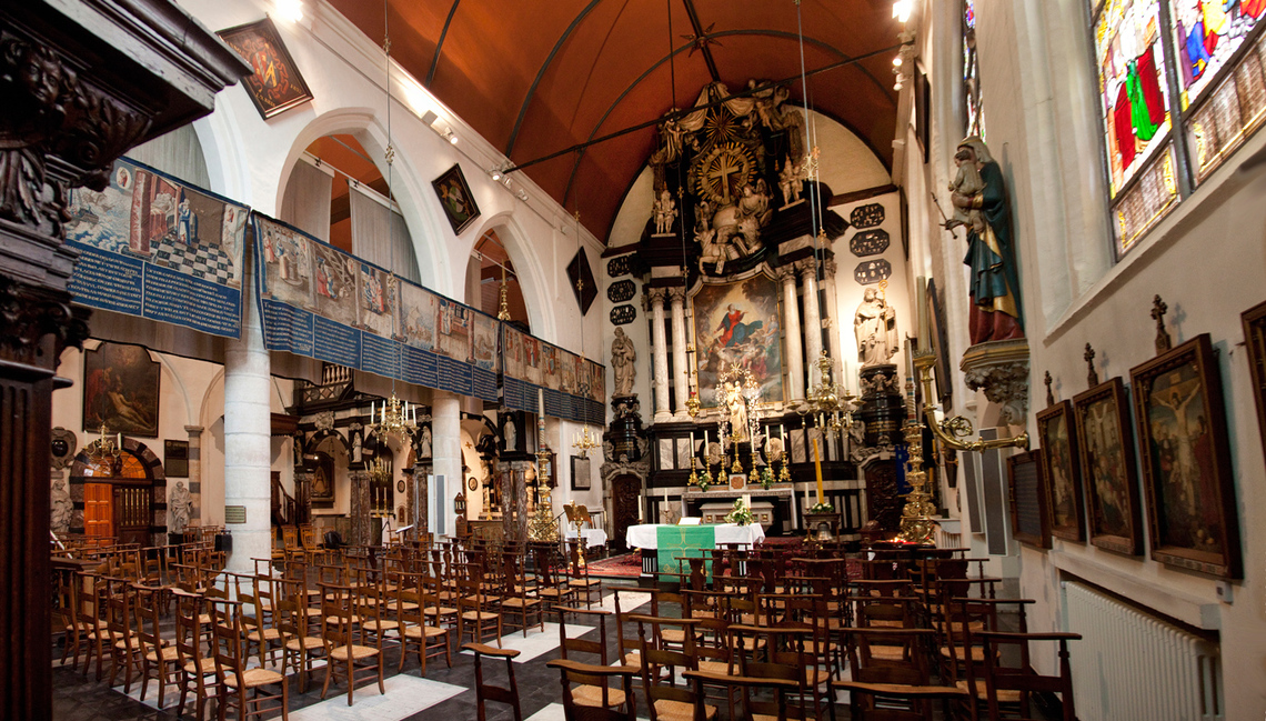 Our Lady Church.jpg