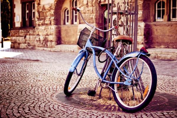 arr_fietsen_in_brugge.jpg