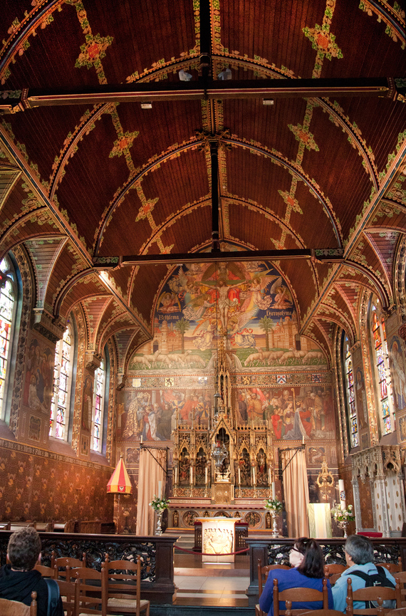 Basilica of the Holy Blood.jpg