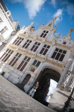 Liberty of Bruges.jpg