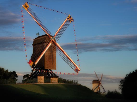 Sint Janhuis.jpg