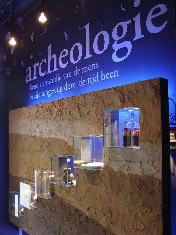 Archeologiemuseum.jpg