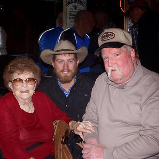 Mark, Russ, Grandma.jpg