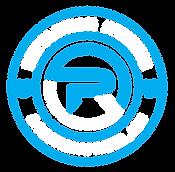 Revolution Printing Logo 4 v2 2019.png