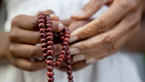 Orphaned, Widowed, Abused: The Incredible Life of My Grandmother