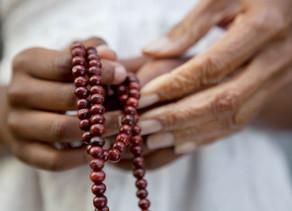 Ramadan, préparer le jeûne