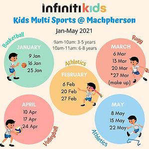 Kids Multi Sports @ Punggol.jpg