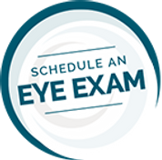 schedule an eye exam logo.png