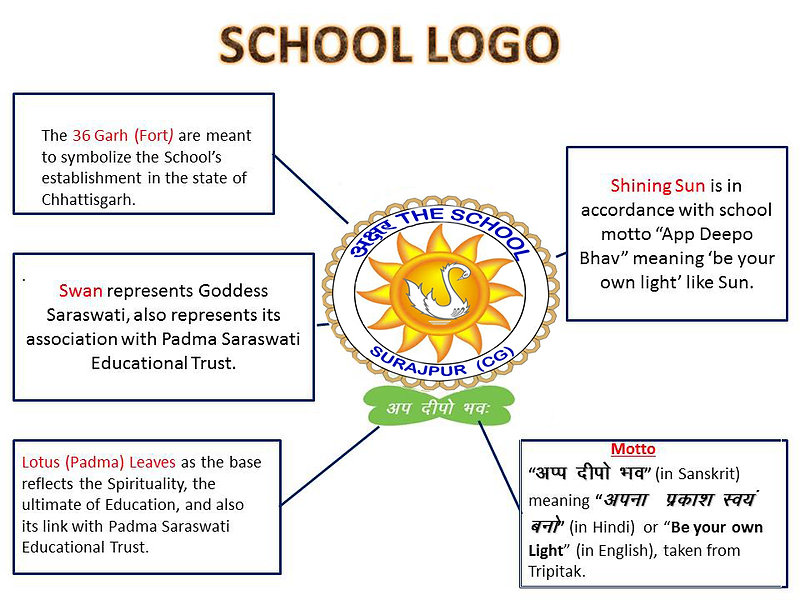 school_logo_description.jpg