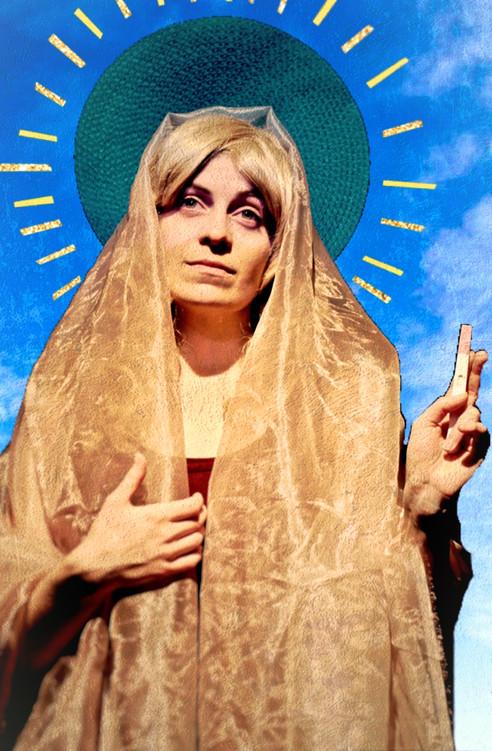 Virgin Mary - Linn.jpg
