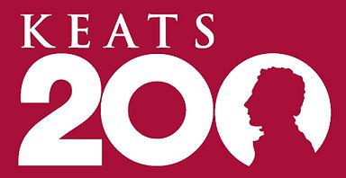 keats200.jpg