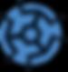 Phage logo.png