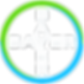 Logo Bayer blanco.png