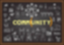 Community Banner 2.png