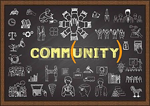 Community Banner 2.png