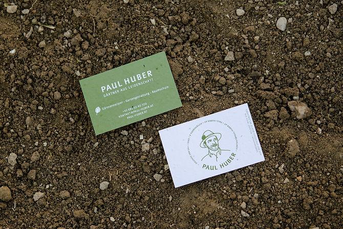 paul huber visitenkarten-6.JPG