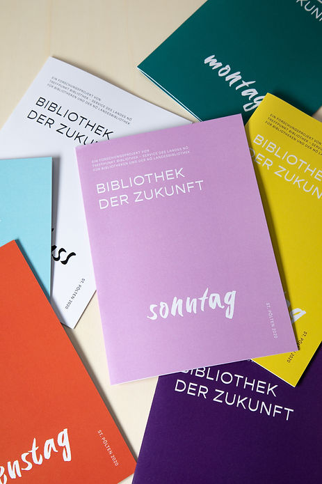 CPT NÖ BIB-3.JPG