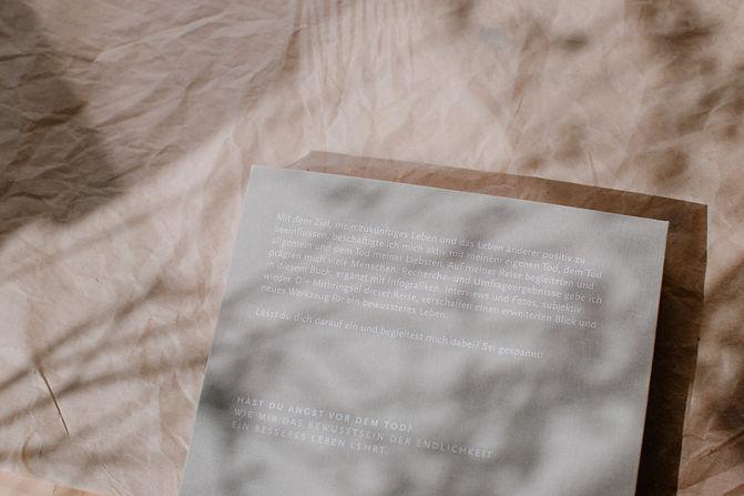 2_Fotos Buch BA_schatten-51.JPG