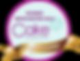 Cake International Winner Manchester 2014