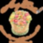 Buttercream Cakes and Cupcakes - ArtyCakes