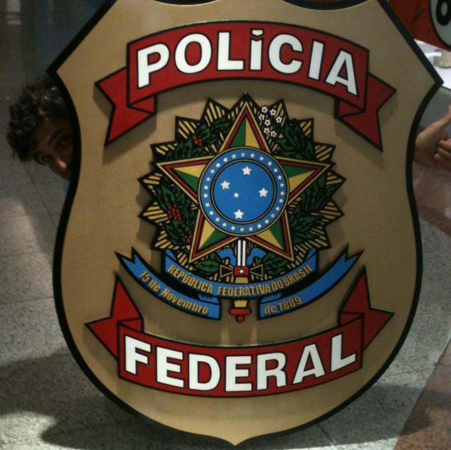 Letreiro+Interno+Policia+Federal.JPG