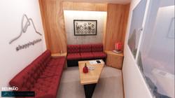 Sala de Reunião 02