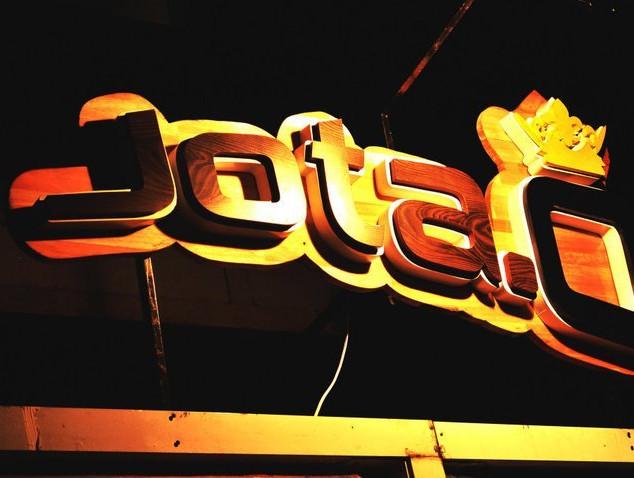 Bar+Jota+O.jpg