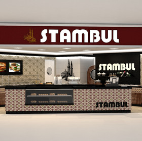 New_Stambul_01.jpg