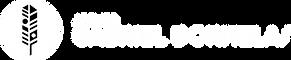 Gabriel Dornelas Logo 02.png
