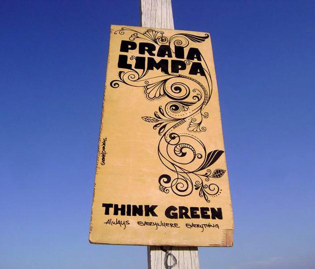 Praia+Limpa.jpg