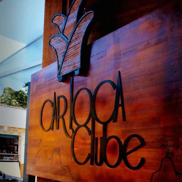 Clube+Carioca+(1).jpg