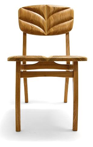 Cadeira Seringueira