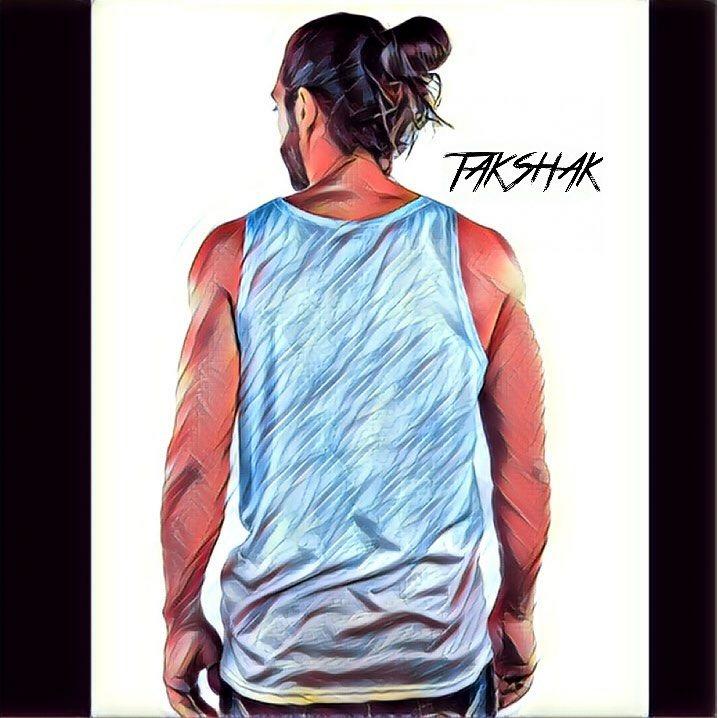 TakShak Promo
