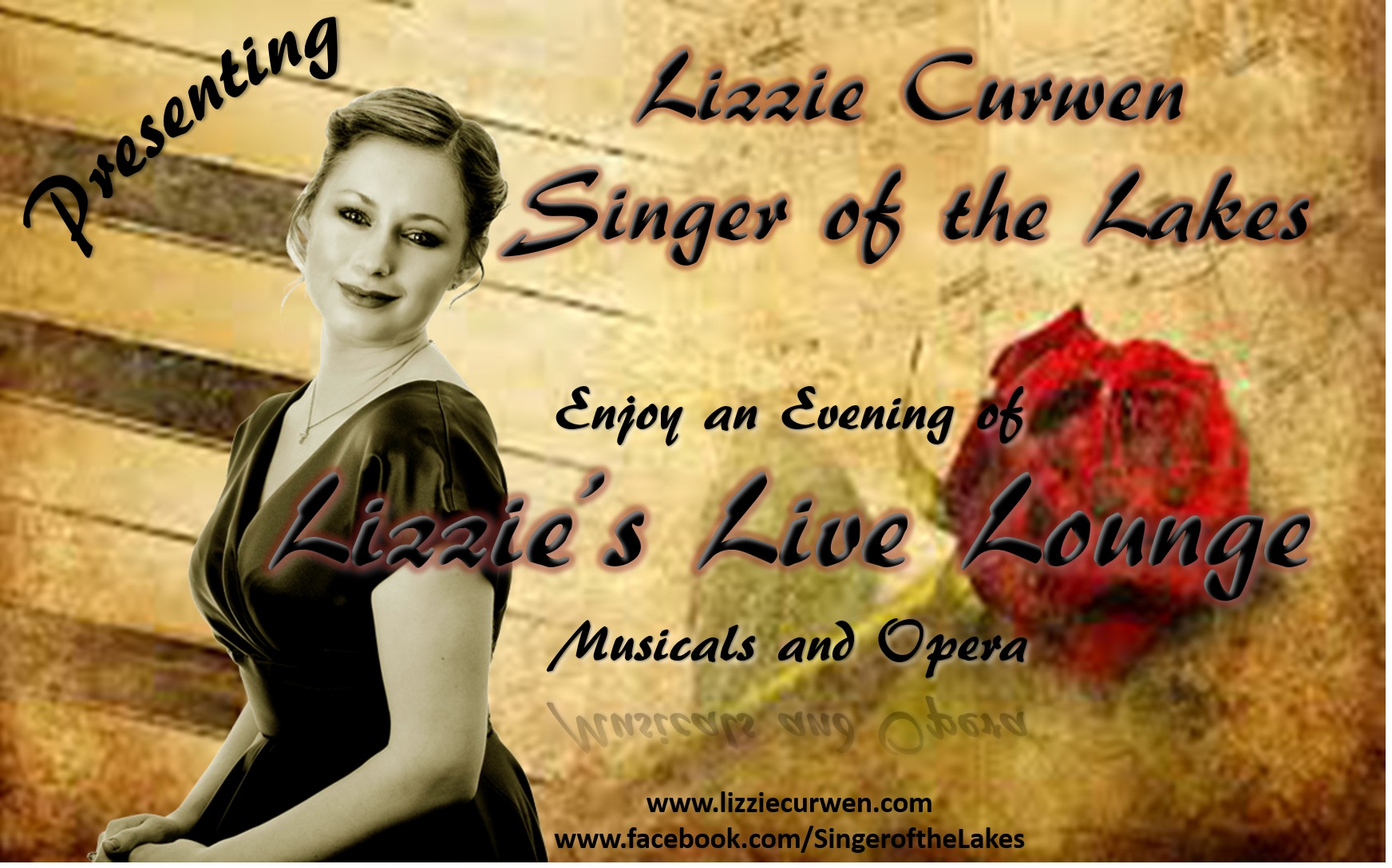 Musicals and Opera