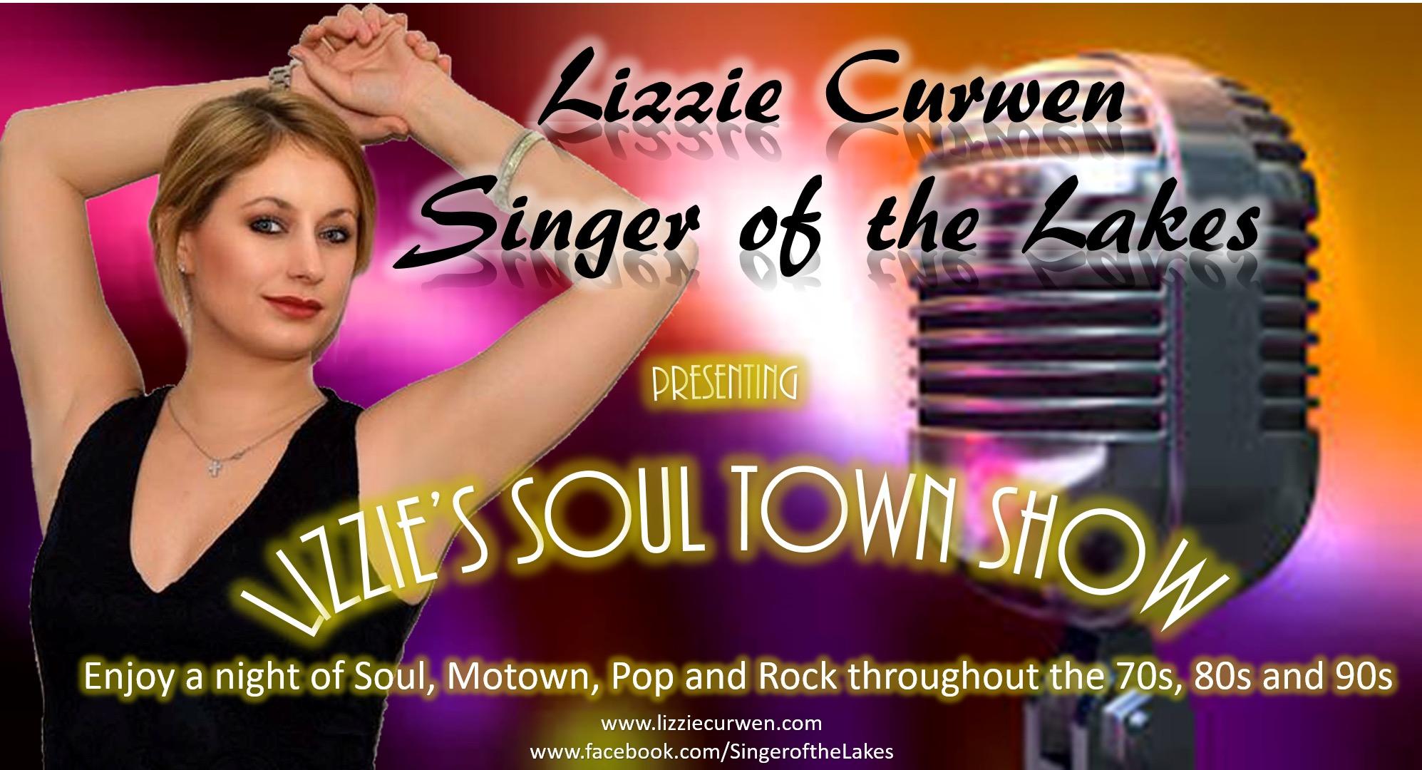 Soul Town