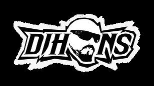 DJHONS-transparent-bg.png