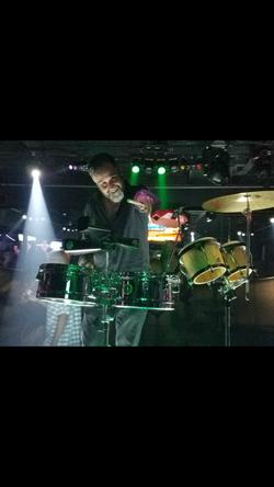 Noiz Percussions